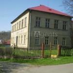 Zdroj: http://www.reality-novy-jicin.cz