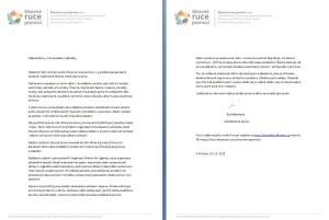 dekovny_dopis