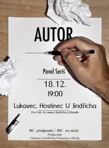 Zdroj: www.u-jindricha.cz