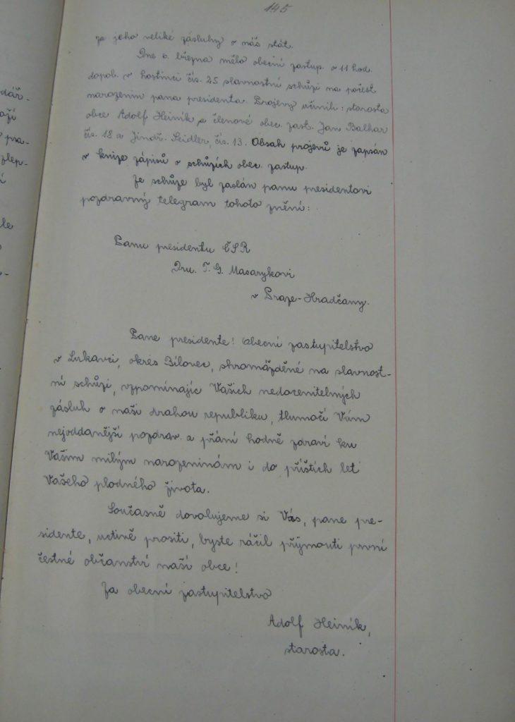 dopis2