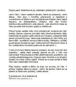 dopis_p.Adamkova