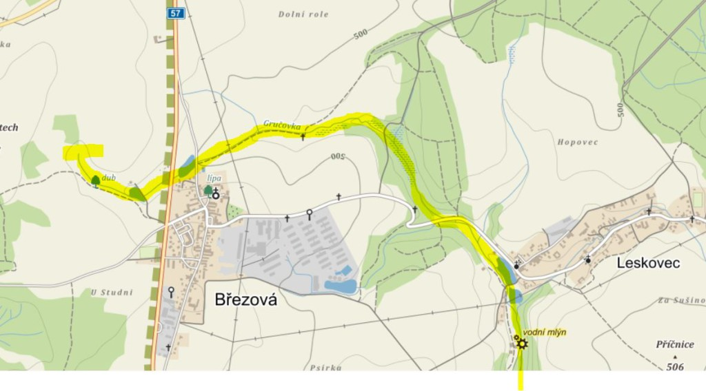 gruc_mapa1