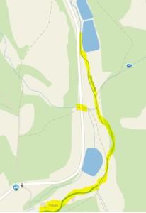 gruc_mapa2