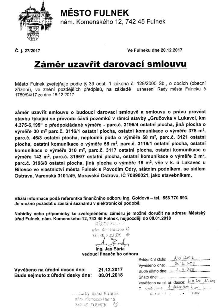 grucovka