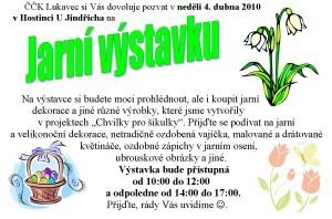 jaro2010v