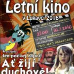 letni_kino_zruseno2016