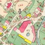 mapa_1836