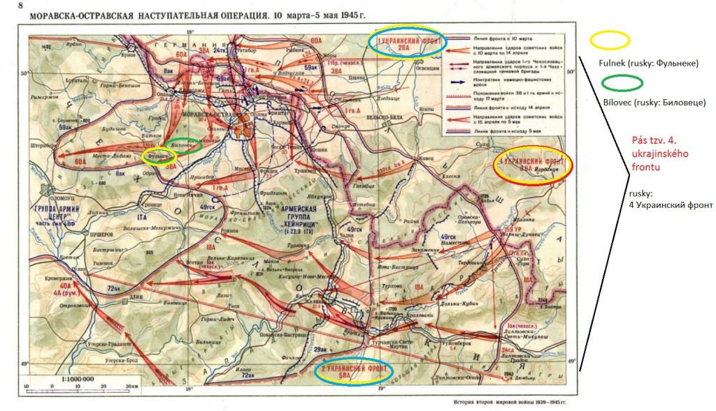 mapa_popisky