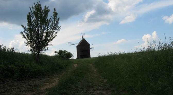 mlyn1v