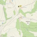 mlyn_mapa
