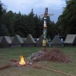 nadejov2006v