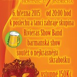 Zdroj: http://www.u-jindricha.cz