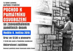 pochod_plakat2016