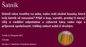 satnik_2015