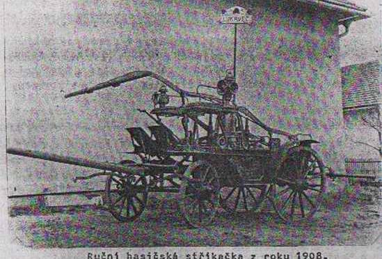 strikacka_1908