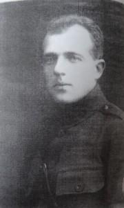 vavrecka_1921