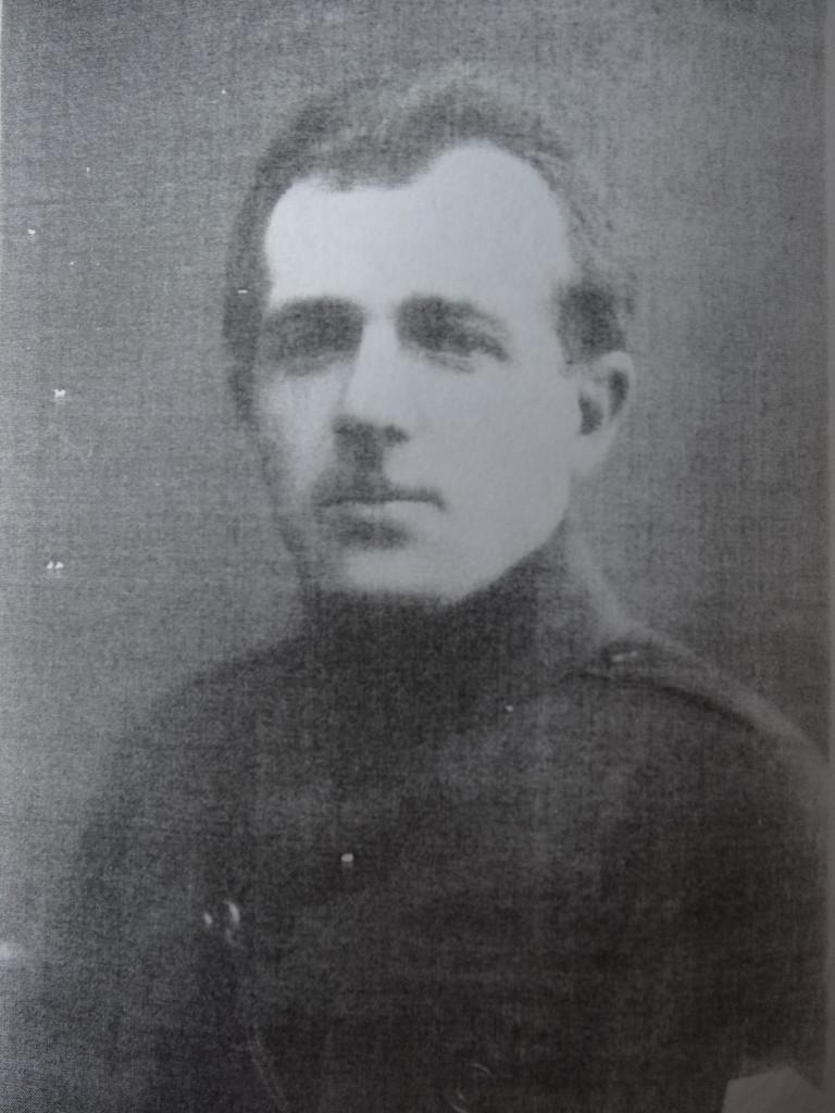 vavrecka_j_1920