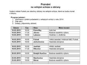 Zdroj: www.fulnek.cz