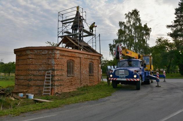 25. 8. 2017, zdroj: www.bilovec.cz