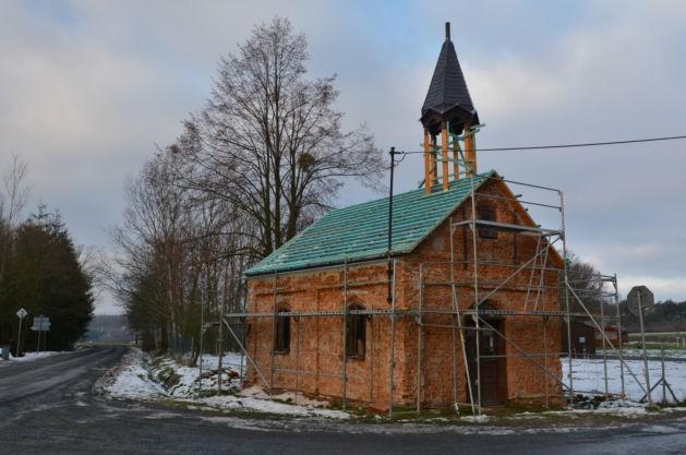 07. 12. 2017, zdroj: www.bilovec.cz