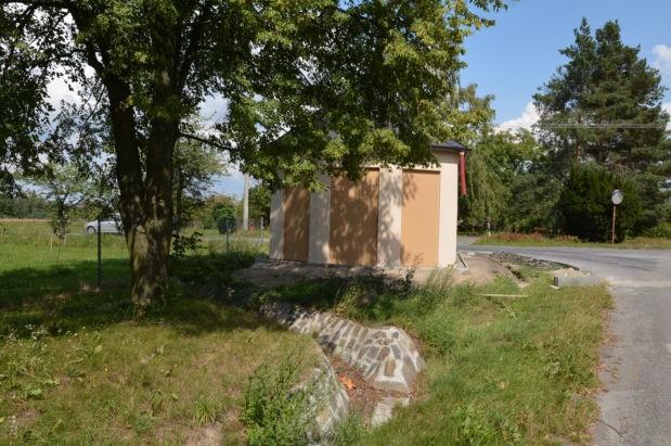 25. 7. 2018, zdroj: www.bilovec.cz