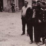 1966, zdroj: rodina Volná