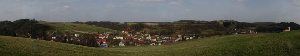 lukavec.info