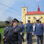 Zdroj: http://novojicinsky.denik.cz/zpravy_region/hasici-z-lukavce-maji-novy-prapor-20160502.html