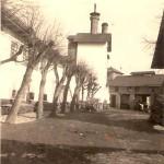 Pivovar, zdroj: Václav David