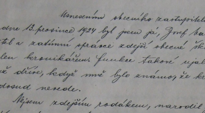 rukopis_2