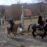 27. 3. 2005, zdroj: CD A. Ohnheisera